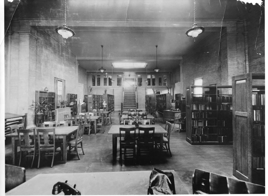 LONG BEACH PUBLIC LIBRARY 1935 26 W PARK 3.jpg