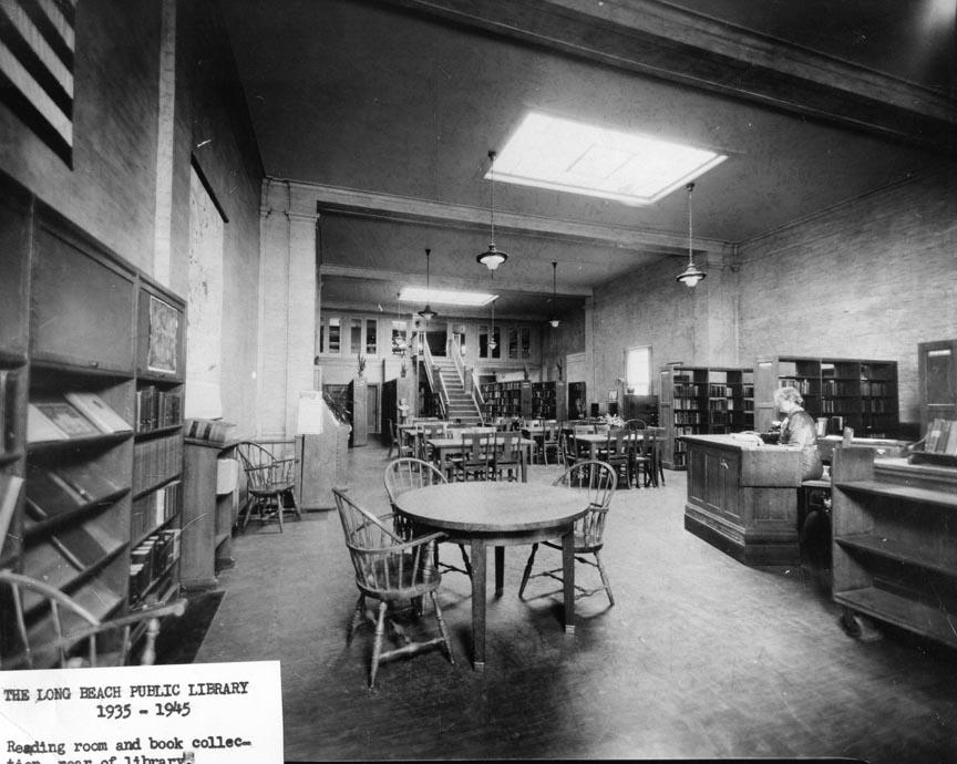 LONG BEACH PUBLIC LIBRARY 1935 26 W PARK 4 EDITH JOHN.jpg