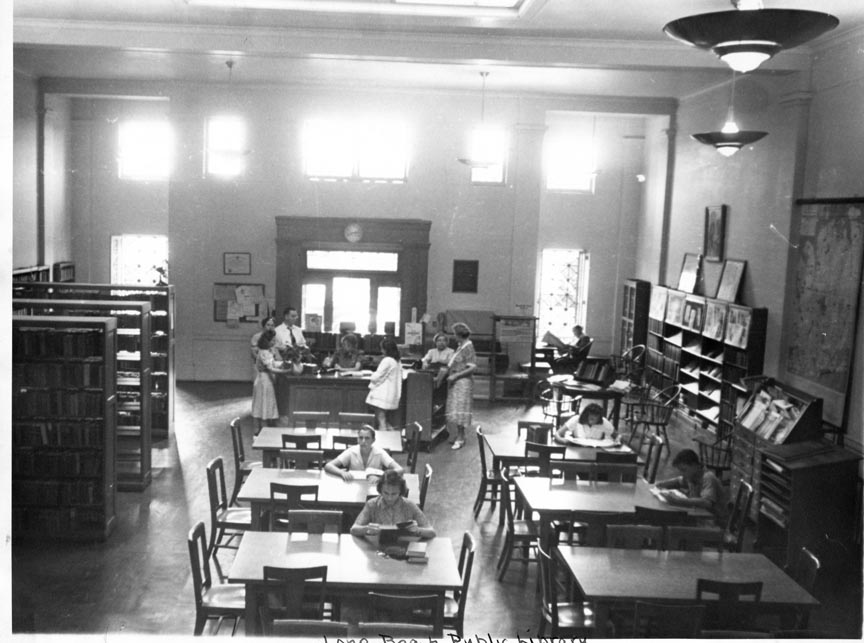 LONG BEACH PUBLIC LIBRARY 1935 26 W PARK 5.jpg