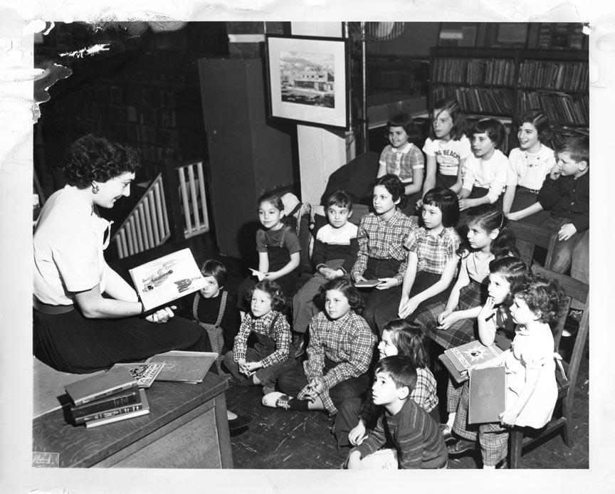 LONG BEACH PUBLIC LIBRARY 1945-1956 462 PARK PLACE 7.jpg