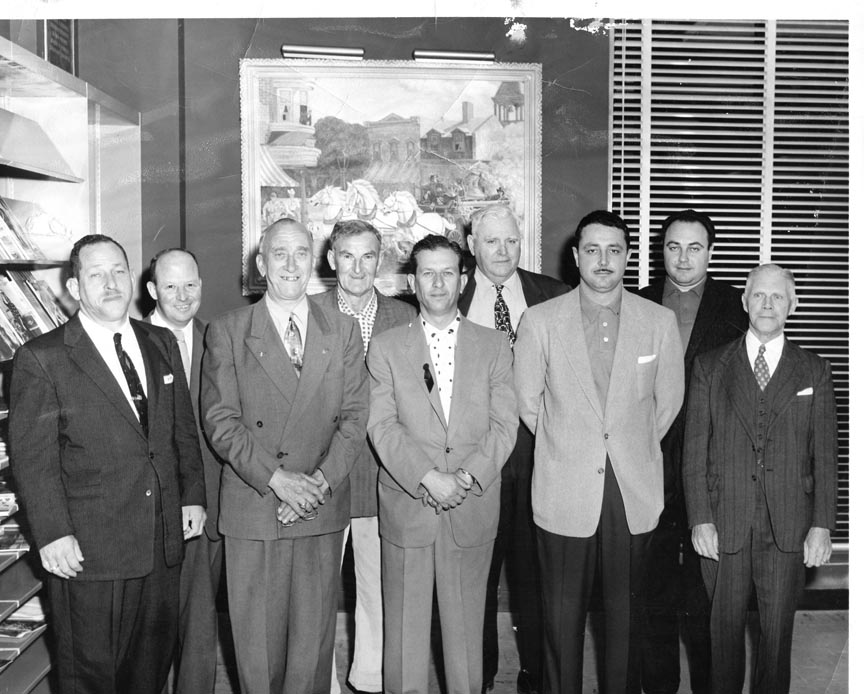LONG BEACH PUBLIC LIBRARY 1956 EXEMPT FIREMEN PRESENTATION APRIL 30 1.jpg