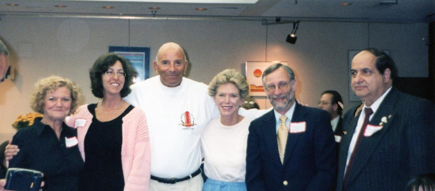 NC LEGISLATIVE BREAKFAST SEPTEMBER 27, 2002.jpg