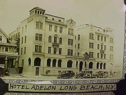 Hotel Adelon.jpg