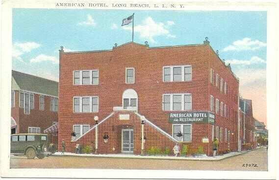 Hotel American 1.jpg