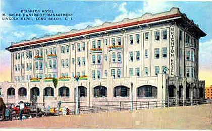 Hotel Brighton Post Card 1.jpg