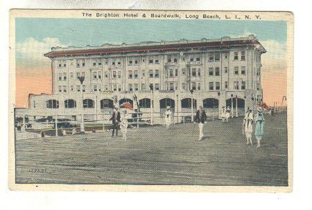 Hotel Brighton Post Card 2.jpg