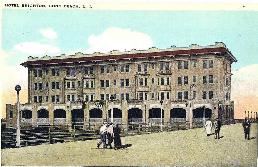 Hotel Brighton Post Card 2 Colorized.JPG