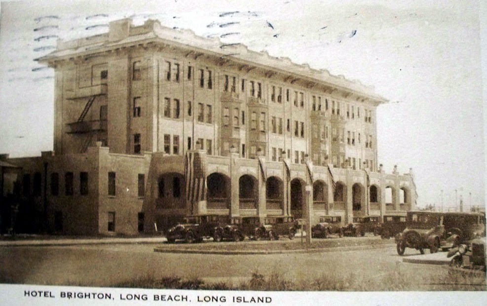 Hotel Brighton RPPC.JPG