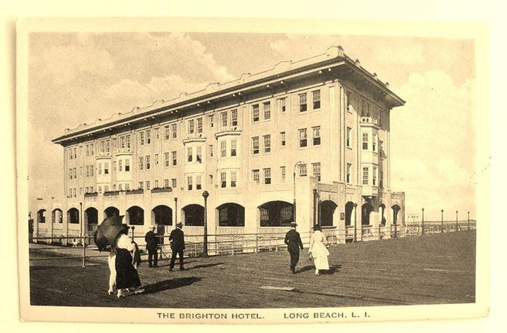 Hotel Brighton.jpg