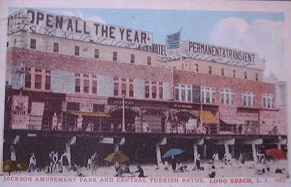 Hotel Jackson 1 Post Card.jpg