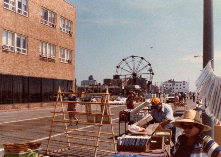 Hotel Jackson 4 1975.jpg