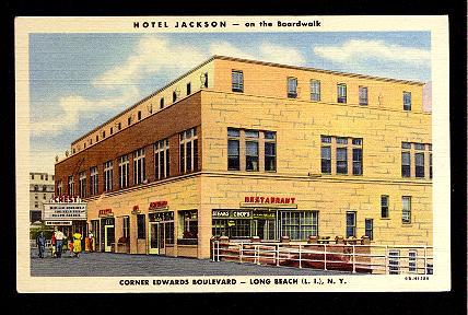 Hotel Jackson Color Post Card.jpg