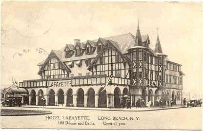 Hotel Lafayette Post Card 1.jpg