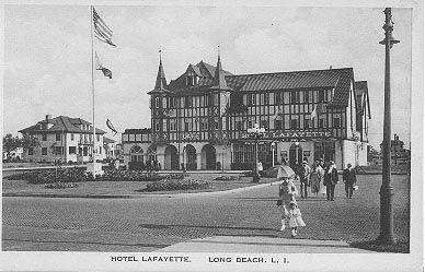 Hotel Lafayette Post Card 2.jpg