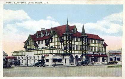 Hotel Lafayette Post Card 3.jpg