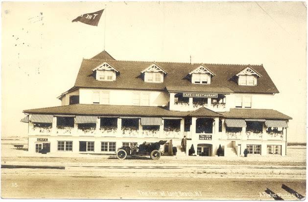 Hotel LB Inn 3.jpg