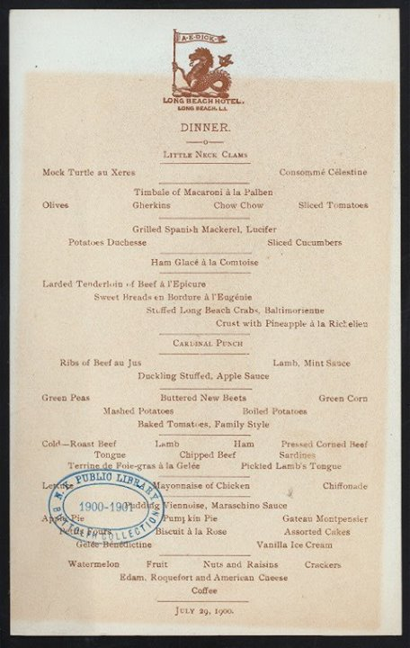 Hotel Long Beach  1900 Menu July 29.jpg