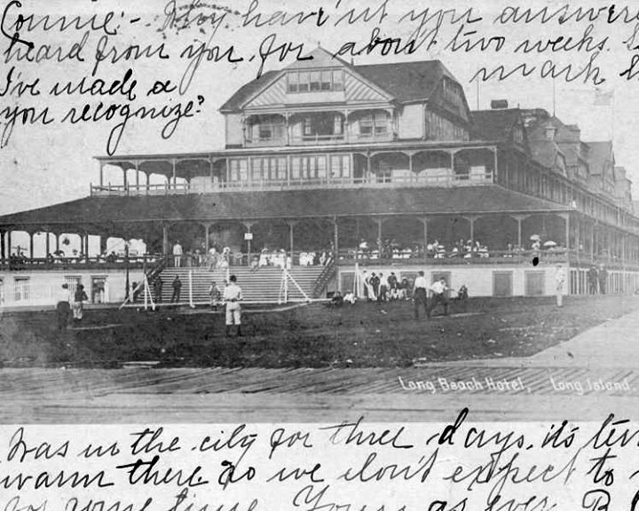Hotel Long Beach 1880 Baseball.jpg