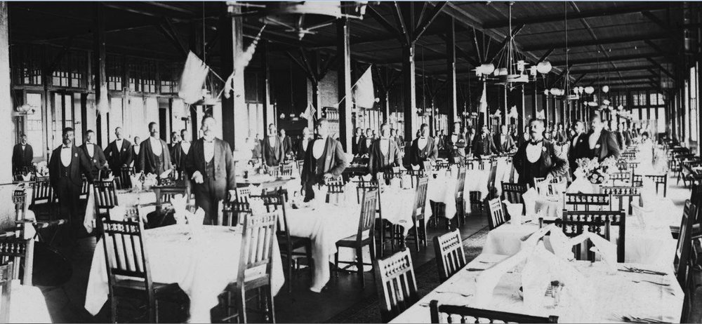 Hotel Long Beach 1880 Dining Room.jpg