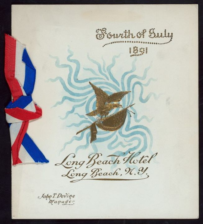 Hotel Long Beach 1891 Menu July 4,.jpg