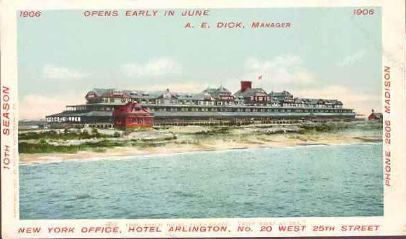 Hotel Long Beach 1906 Post Card.jpg