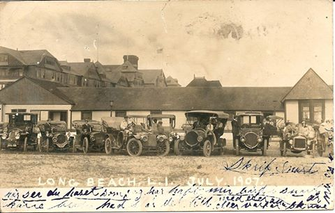 Hotel Long Beach 1907 July Garage.jpg