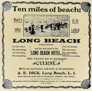 Hotel Long Beach Ad  2.jpg