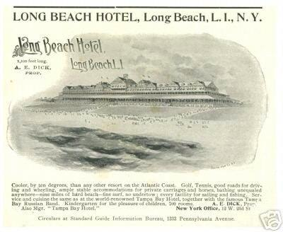 Hotel Long Beach IV.jpg