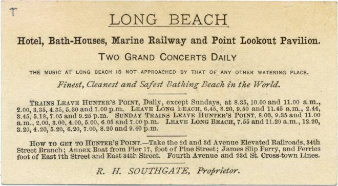 Hotel Long Beach Marine Railway Point Lookout Luce's Inlet 1896.jpg