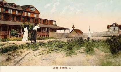 Hotel Long Beach Original Post Card.jpg