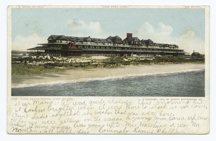 Hotel Long Beach Post Card 1904.jpg
