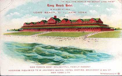 Hotel Long Beach Post Card III.jpg