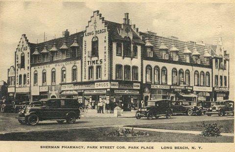 Hotel Minrose Bldg 1921.jpg