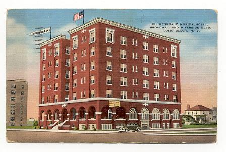Hotel Murida 1.jpg