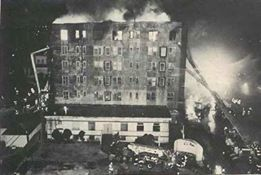 Hotel Murida Scharf Royale Fire.jpg