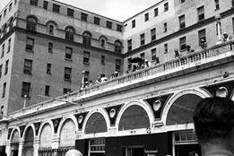 Hotel Nassau  6.jpg