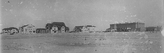 Hotel Nassau 1909.jpg