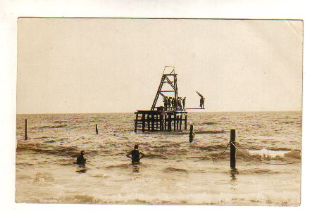 Hotel Nassau 1910 DivingPlatform 2.jpg