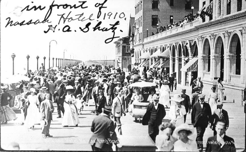 Hotel Nassau 1910 H. A. Shatz.jpg