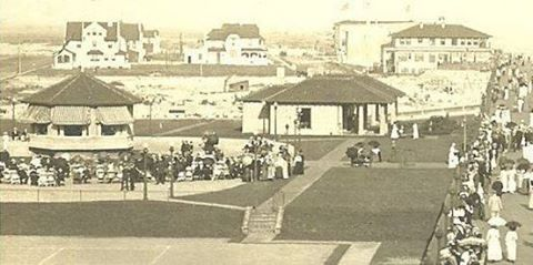 Hotel Nassau 1910 Music Pav 1.jpg