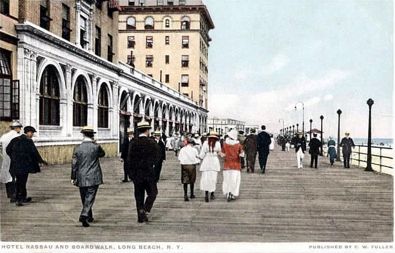 Hotel Nassau Post Card 4 Boardwalk.jpg