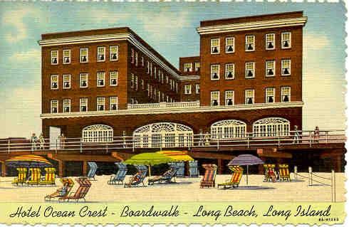 Hotel Ocean Crest.jpg
