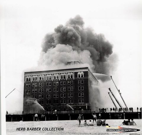 Hotel President 3 Fire Aug 31, 1965 Herb Barber.jpg