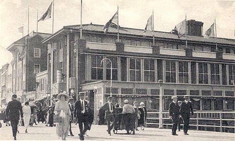 Hotel Trouville 1 1923.jpg