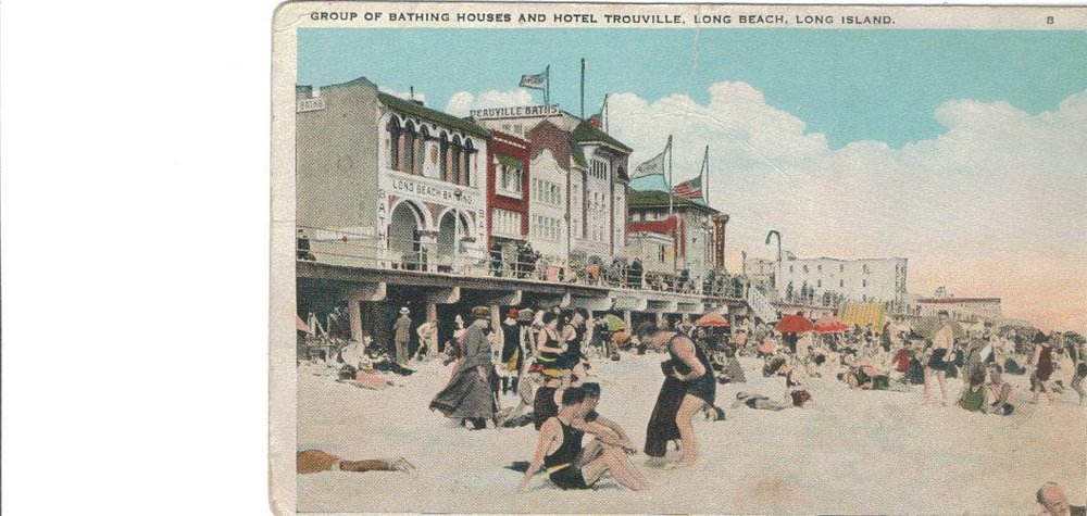 Hotel Trouville Post Card.jpg