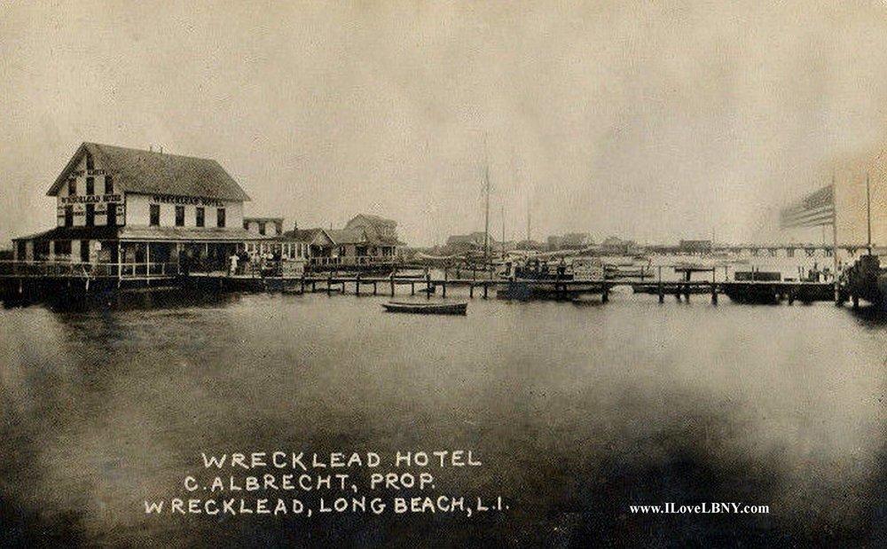 Hotel Wreck Lead Prop. C. Albrecht.jpg