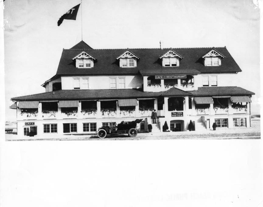 Hotel LB Inn 3.1.jpg