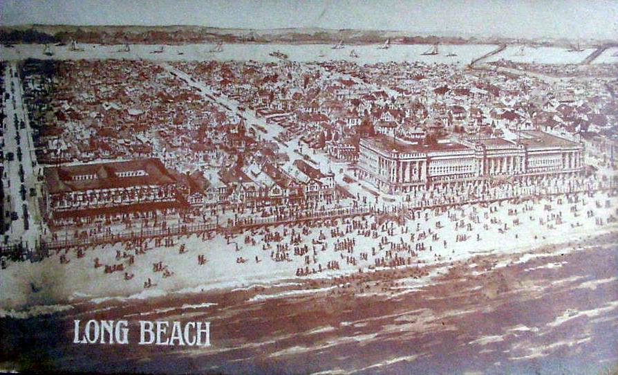 Hotel Long Beach Artist's Conception 1908.jpg