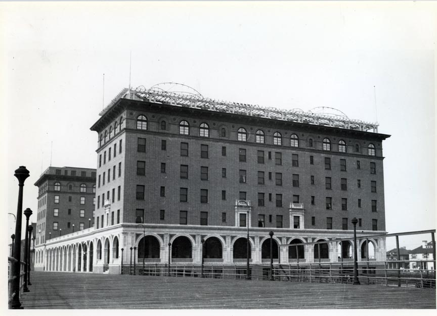 Hotel Nassau 555.jpg