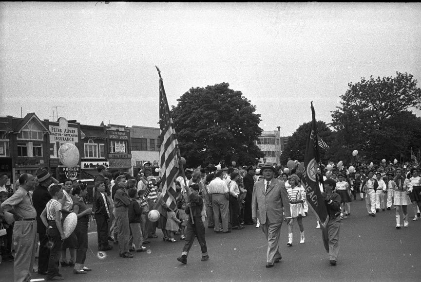 Memorial Day Parade Dr. Tydings.jpg